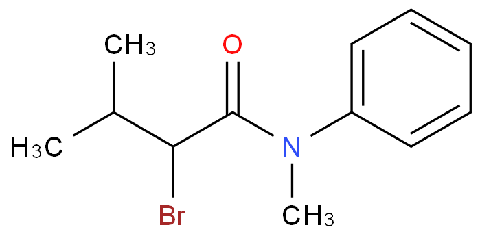 565-71-9 structure