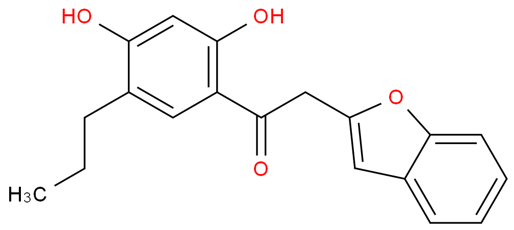 628-30-8 structure