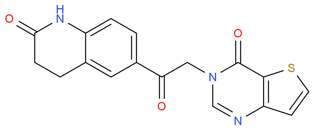 908266-48-8 structure