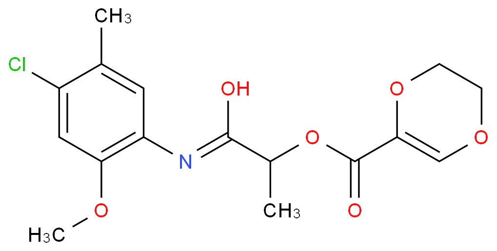 175277-12-0 structure