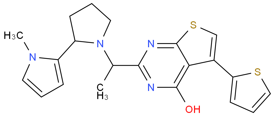 87616-84-0 structure