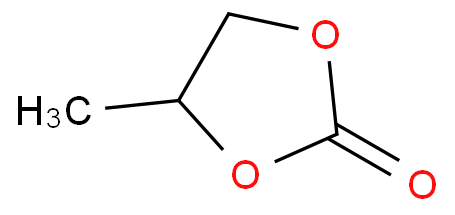 108-32-7 structure