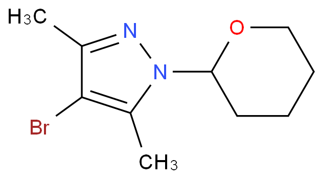 1187385-69-8 structure