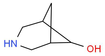 71096-80-5 structure