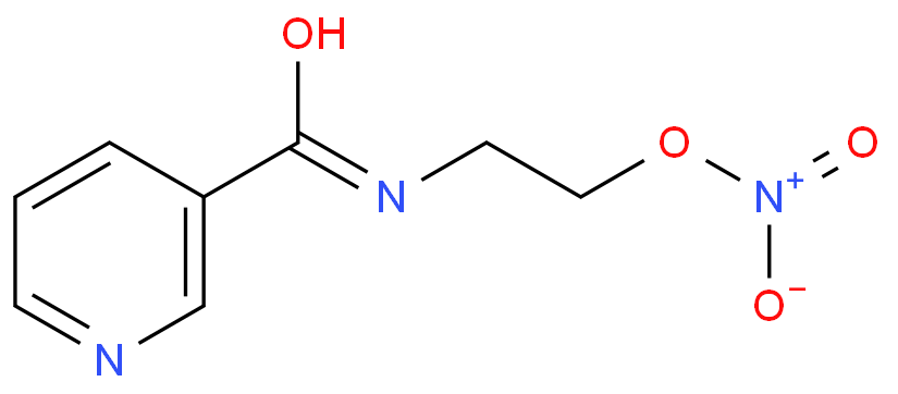 65141-46-0 structure