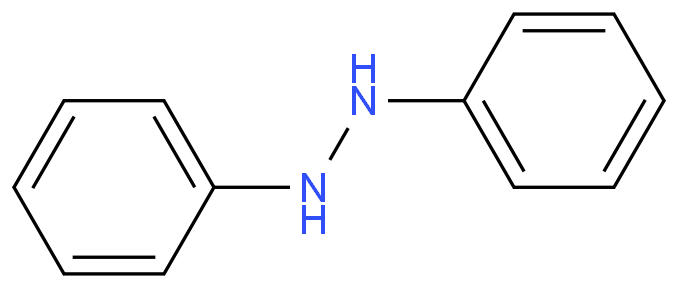 122-66-7 structure