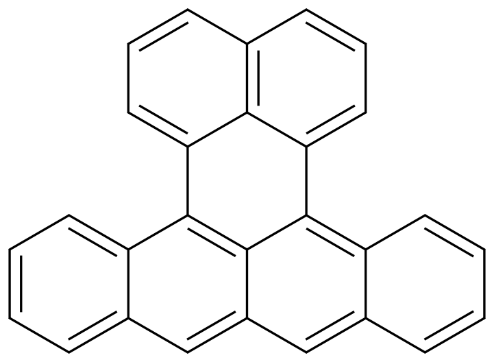 1118-89-4 structure