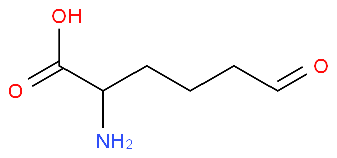 205510-53-8 structure