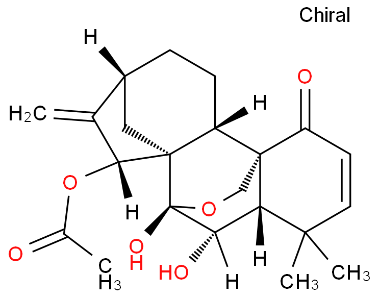 96850-29-2 structure