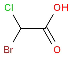 68238-35-7 structure