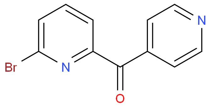 850349-08-5 structure