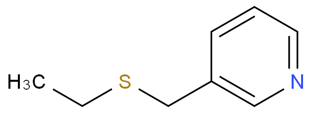 593-85-1 structure