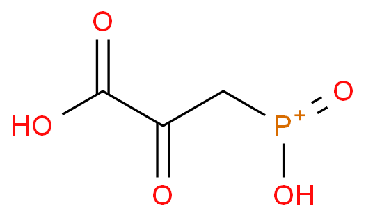 1122-58-3 structure