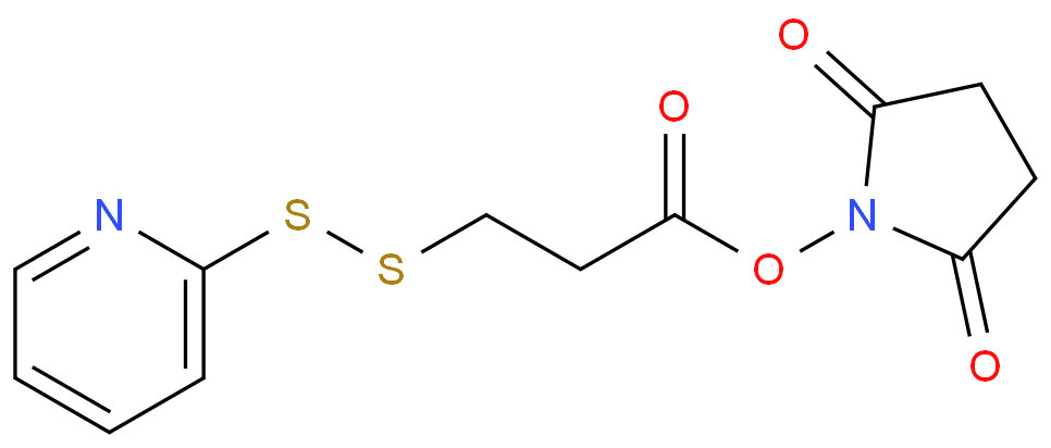10606-72-1 structure