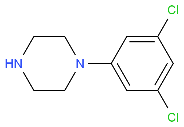 55827-50-4 structure