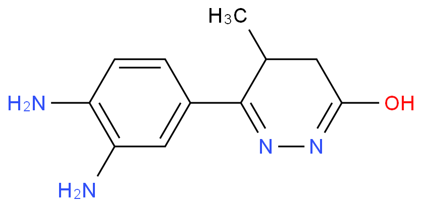 16518-64-2 structure