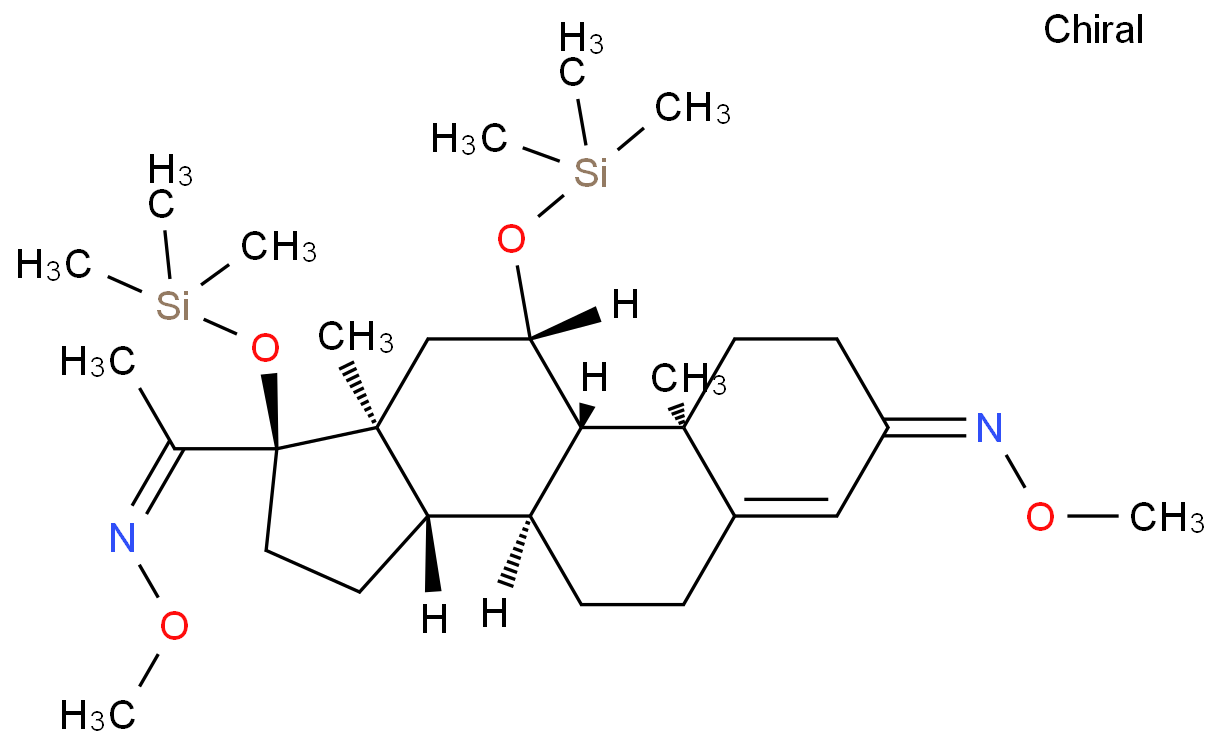 288-08-4 structure