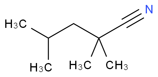 84012-40-8 structure