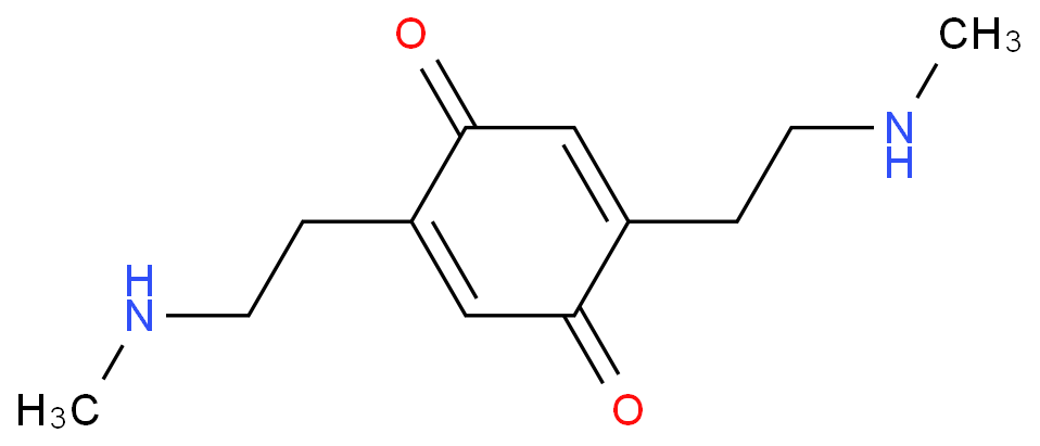 25155-30-0 structure