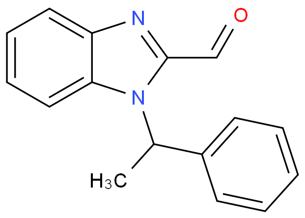 20649-42-7 structure