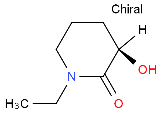 637745-69-8 structure