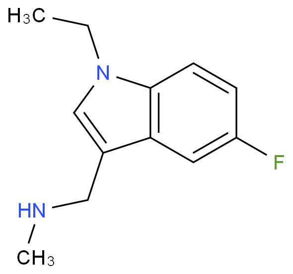 6051-66-7 structure