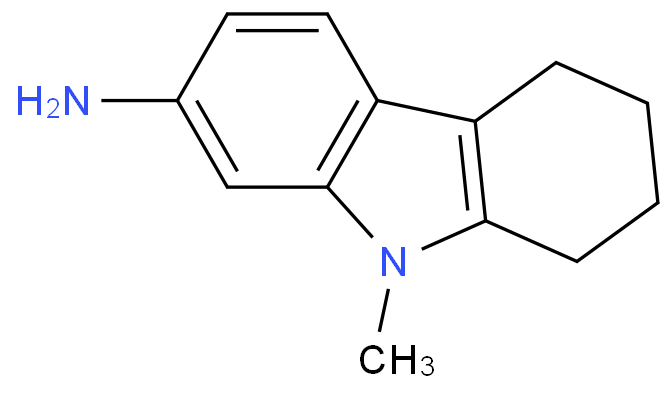 13470-08-1 structure
