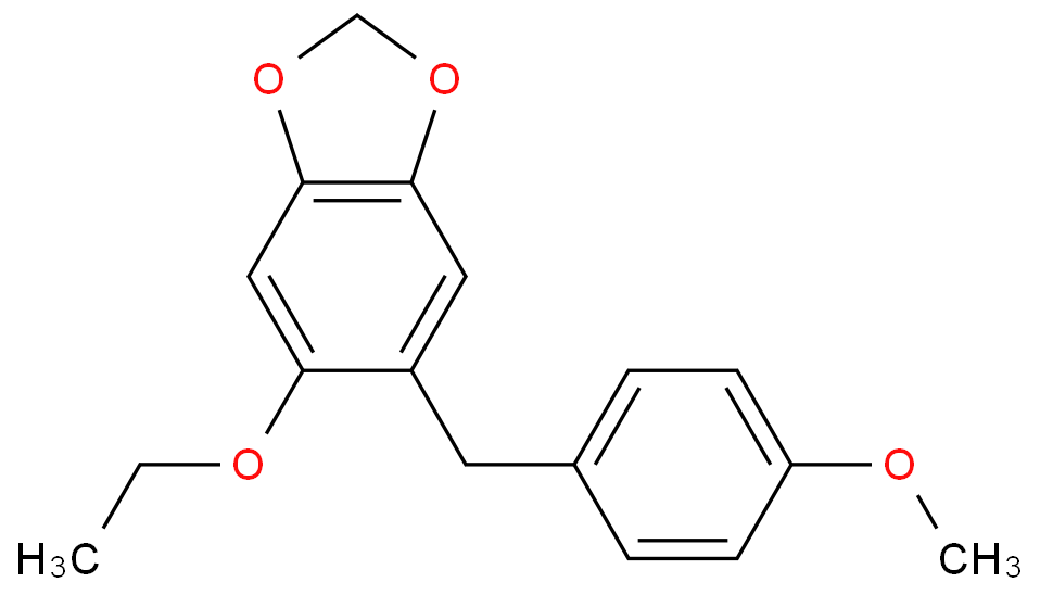 1120-71-4 structure