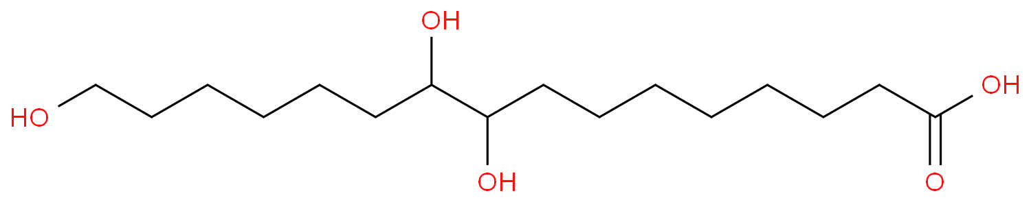 7437-61-8 structure