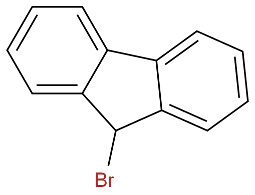 1940-57-4 structure