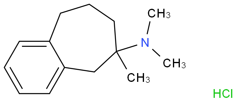 6559-91-7 structure