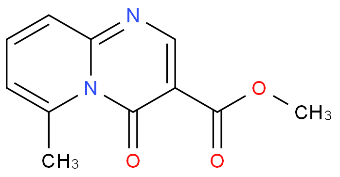 925890-05-7 structure