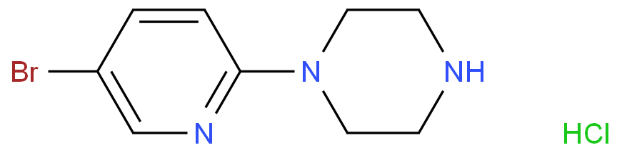 1187386-40-8 structure
