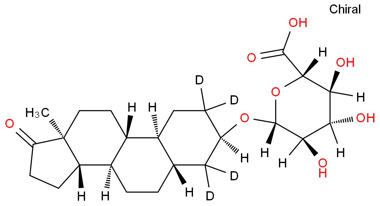 603-76-9 structure