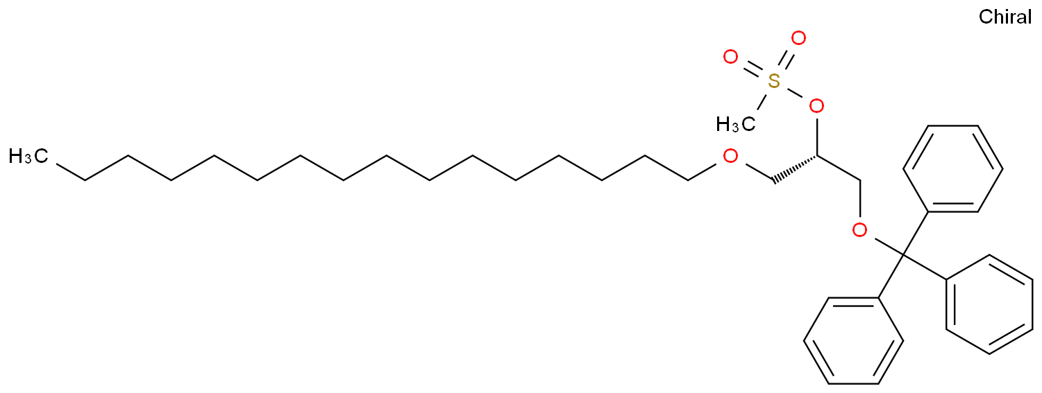 613-70-7 structure