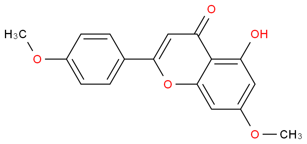 5128-44-9 structure