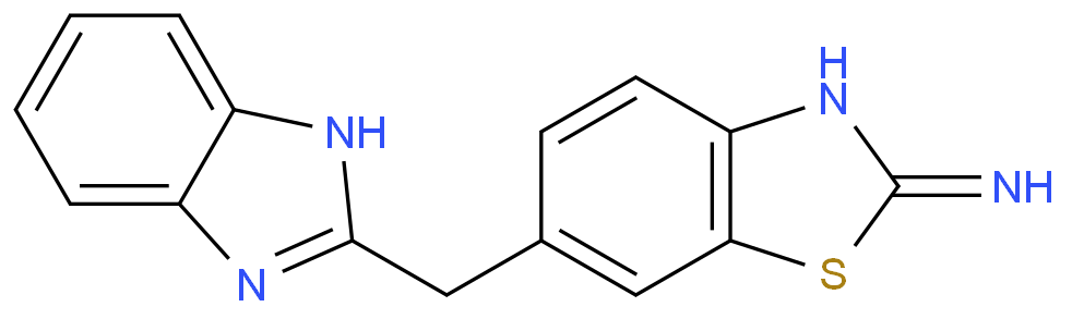 797029-47-1 structure