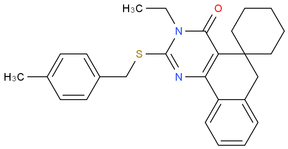 74543-22-9 structure