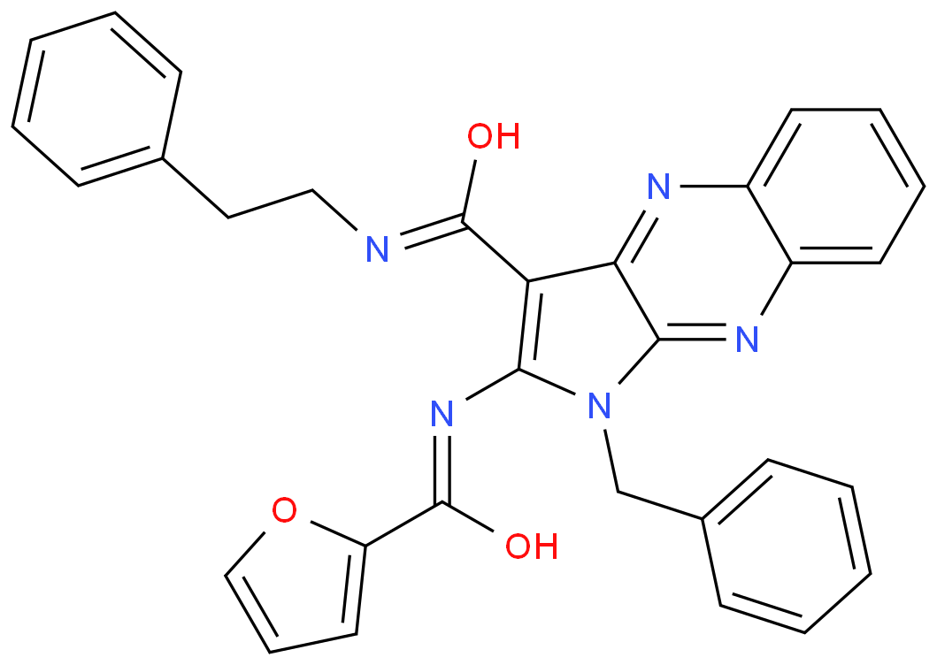 37455-52-0 structure