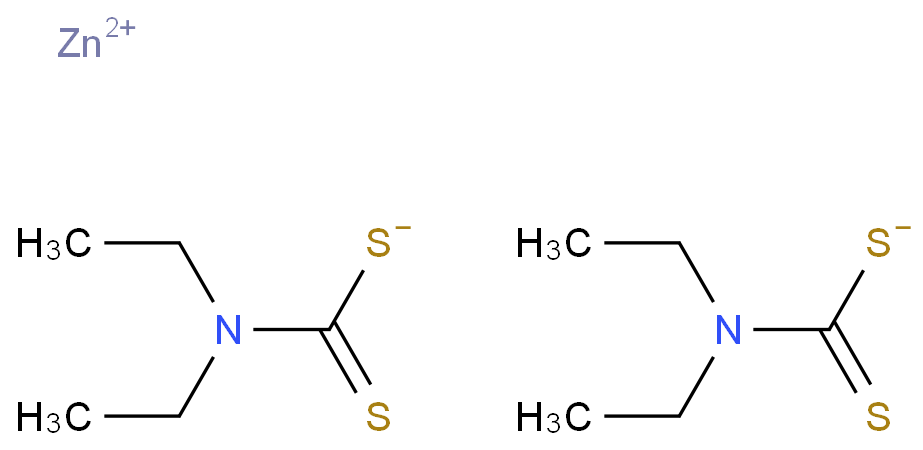 14324-55-1 structure