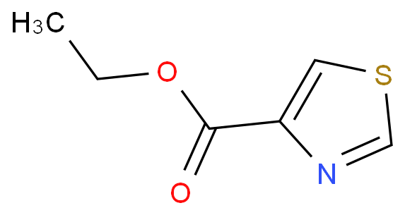 14527-43-6 structure