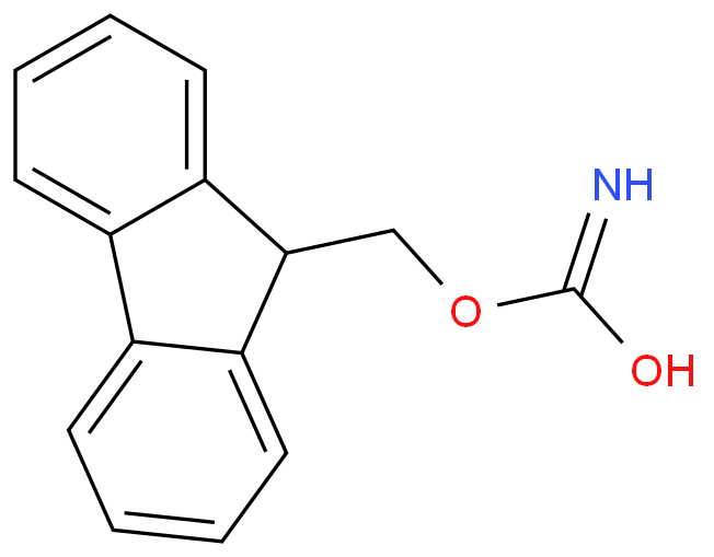 84418-43-9 structure
