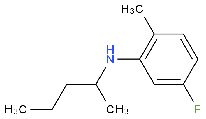 1174231-07-2 structure