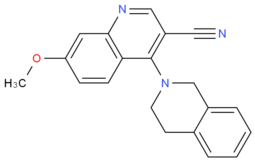 68858-20-8 structure