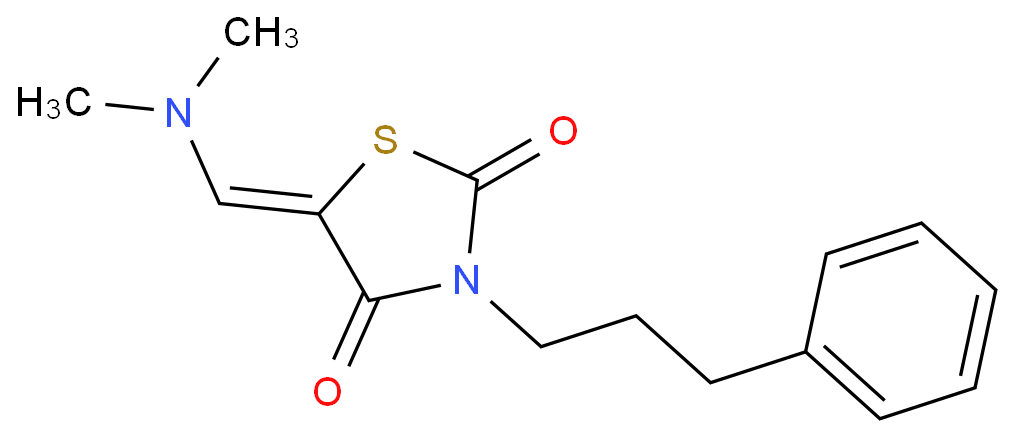 52334-81-3 structure