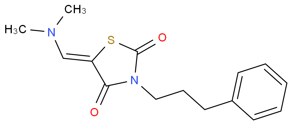 74372-16-0 structure