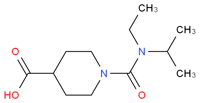 8000-48-4 structure