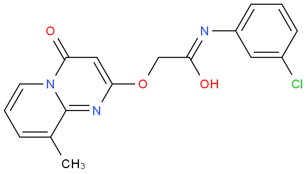 87-66-1 structure