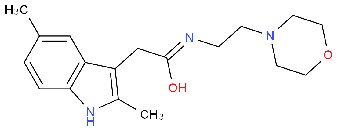 889221-30-1 structure