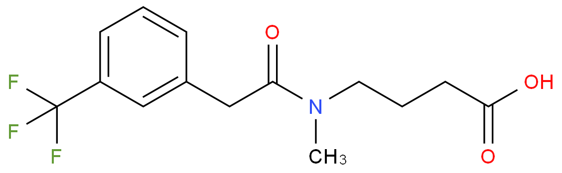 124-40-3 structure